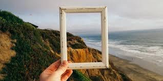 Was ist Framing? Artikel Nr. 19 zur eigenen Urteilsbildung