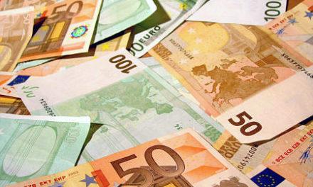 Nr. 34 Wird die Coronakrise für finanziellen Raubzug ausgenützt?